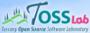 Tosslab